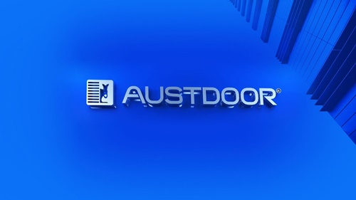 Austdoor miền Nam