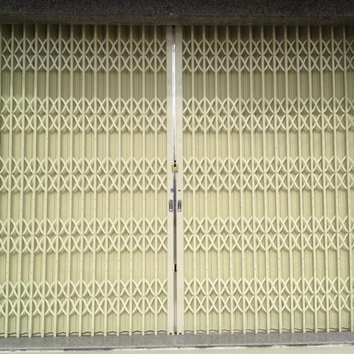 cửa kéo