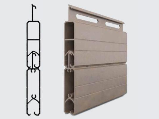 Cửa cuốn Austdoor sở hữu nhiều ưu điểm bảo vệ an toàn cho ngôi nhà bạn