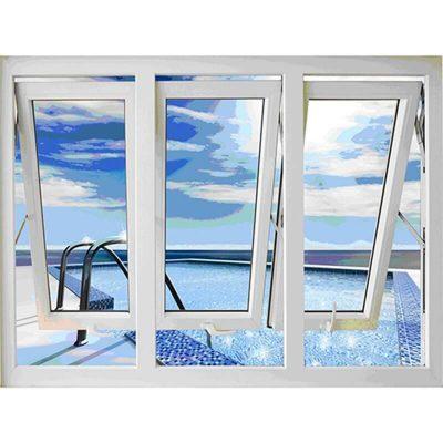 Mỗi loại cửa nhôm kính có những đặc trưng riêng cho bạn tha hồ lựa chọn theo nhu cầu sở thích