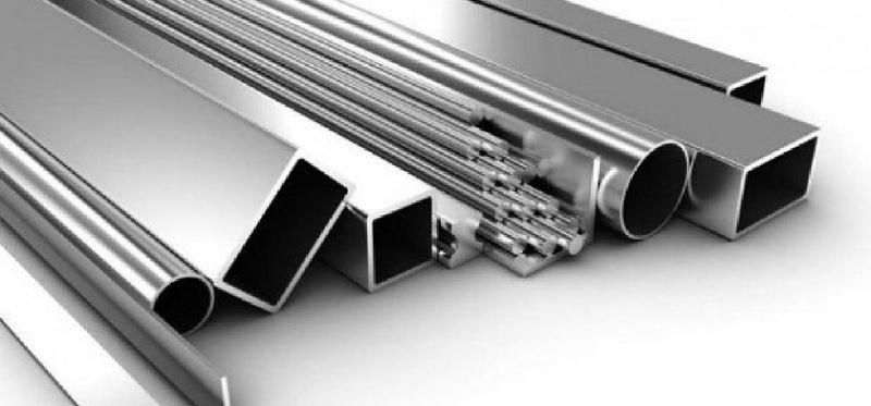 Vật liệu Inox 304 cao cấp bền chắc, chống ăn mòn, gỉ sét
