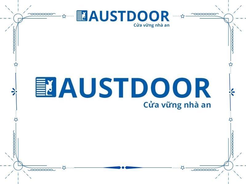 Các bước lắp đặt cửa cuốn Austdoor